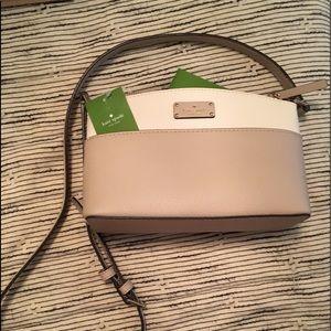 Kate Spade Millie Bag - Never Used!